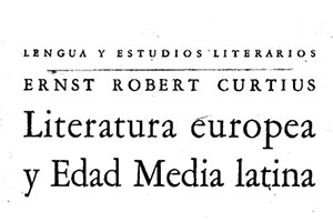 literatura_europea_edad_media300x200